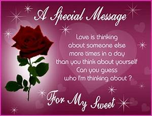 Valentines day Cards for Her | Happy Valentines Day Quotes ...