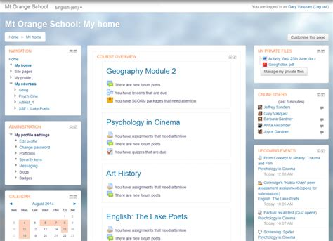 Moodle Reviews And Pricing