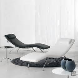 design lounge chair furniture modern lounge chair design sense softline