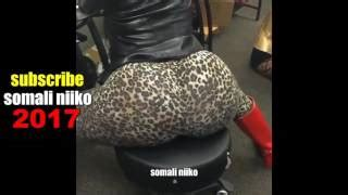 We have 8 pics on somali wasmo macan including images, pictures, models, photos, and much more. Wasmo Somaali Macan : Fanprojhindi Af Somali : .wasmo ...