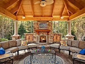 Outdoor Lounge Selber Bauen : gartenkamin selber bauen lounge outdoor garten ideen kamin chilllounge pinterest garten ~ Markanthonyermac.com Haus und Dekorationen