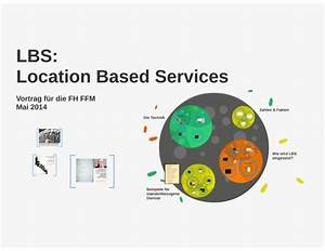 Lbs Bauspartarife übersicht : lbs location based services eine bersicht mai 2014 ~ Lizthompson.info Haus und Dekorationen