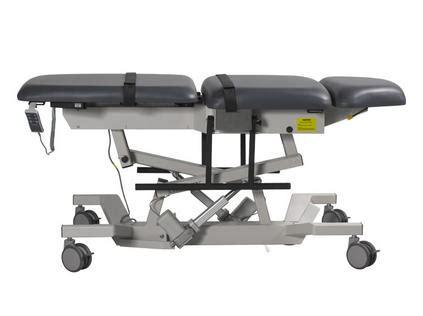 econo ultrasound table ultrasound tables
