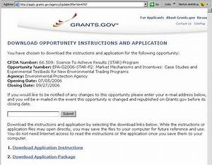grant award notification letter sample award With government documents training