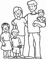 Familie Coloring Ausmalbilder Ausmalbild Preschoolers Ausmalen Preschool Hauser Zum 1ausmalbilder Ausdrucken Familienbilder Malvorlagen Gratis sketch template