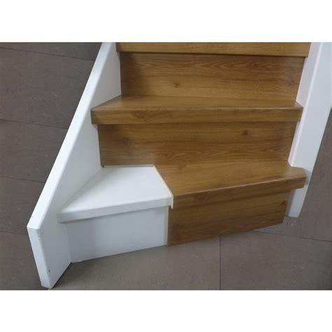 revetement escalier en bois revetement pour escalier bois obasinc