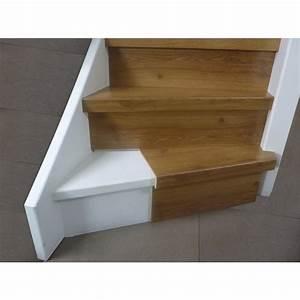 Lapeyre Escalier Exterieur ~ DootDadoo com = Idées de conception sont intéressants à votre décor