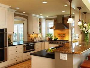 kitchen colors with white cabinets and stainless With kitchen colors with white cabinets with etched glass wall art