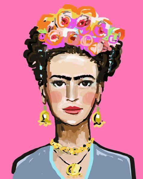 Die Besten 25+ Frida Kahlo Zitate Ideen Auf Pinterest