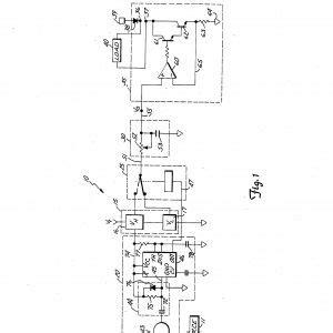 Fbp Fluorescent Emergency Ballast Wiring Diagram