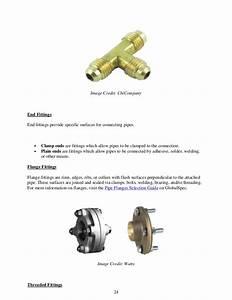 Basic Plumbing Manual