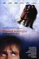 Eternal Sunshine Of The Spotless Mind movie posters at ...