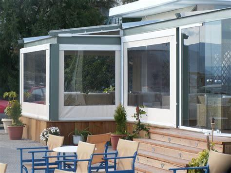 retractable roller wall canopies canopy awnings