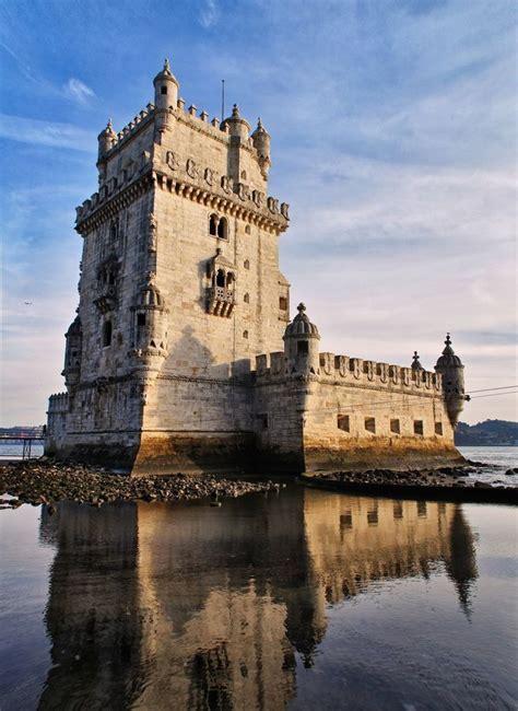 unesco si鑒e torre de belém 1520 belém lisbon portugal unesco heritage site http en org wiki bel c3 a9m tower photo 2011