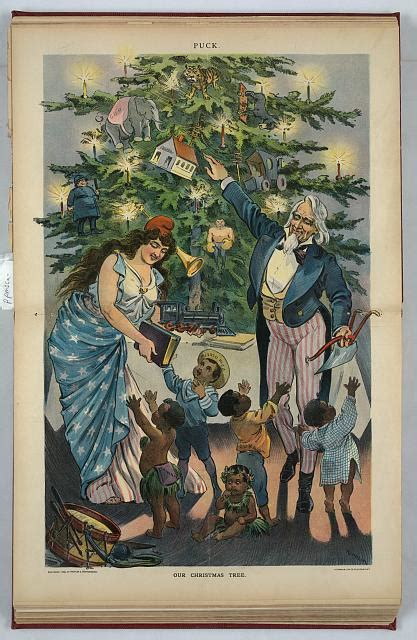 american christmas traditions by bob oh say can you tree american christmas tree traditions government book talk