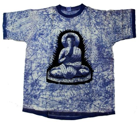 t shirt batik 56 best batik t shirt images on t shirt and shirt