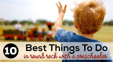 preschools in round rock tx 10 of the best things to do in rock with a 203