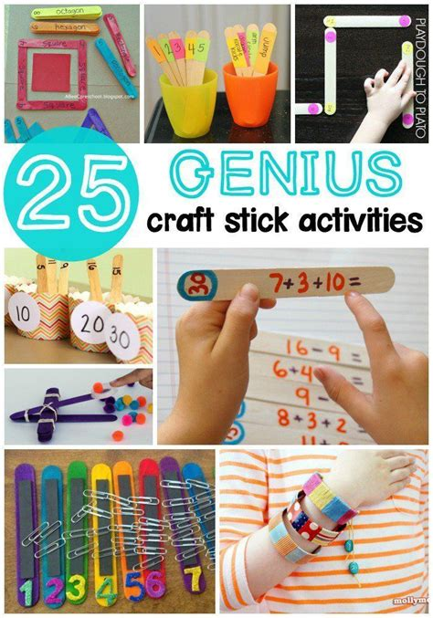 25 unique craft stick projects ideas on craft 462 | 98351f7974843a3157044566a2f6ab99 popsicle stick crafts popsicle sticks