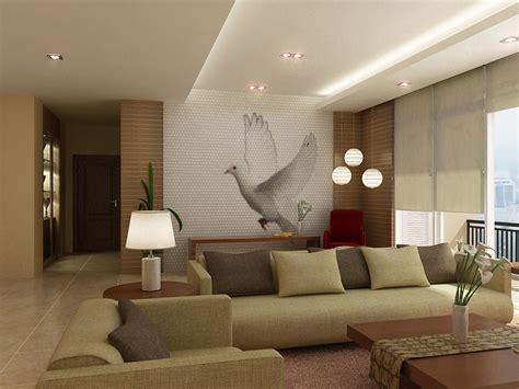 home design tips and tricks uncategorized decor modern englishsurvivalkit home design