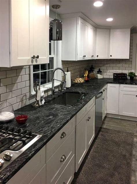 tuscany white kitchen cabinets kitchen kitchen