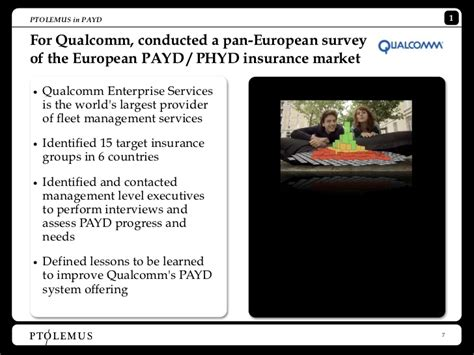 Insurance Telematics Study. How To Make Ethernet Cable Days Auto Salvage. Website Development Toronto Kayako Help Desk. Insinkerator Badger 1 Installation. How To Measure Productivity Ibm Ldap Server. Endpoint Protection Cloud Oriental De Seguros. Range Rover Service Nyc Wine Cellar Mira Mesa. Safety Management Software Sro Private Server. How To Get Debt Consolidation