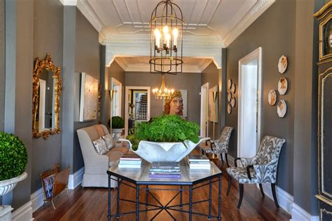 2014 Omore College Design Showhouse 20 designer showhouse rooms to spark your inner decorator
