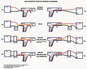 V3 Gearbox Diagram  V3  Free Engine Image For User Manual