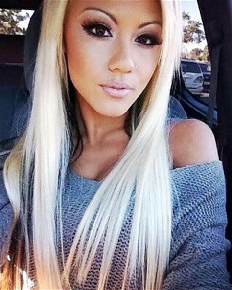 images  brown eyed girl  blonde hair  pinterest hazel eyes blonde brown