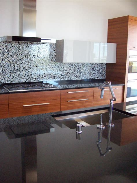 Hgtv's Best Kitchen Countertop Pictures Color & Material