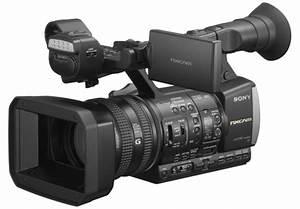 Digital Video Camera PNG Transparent Image | PNG Mart