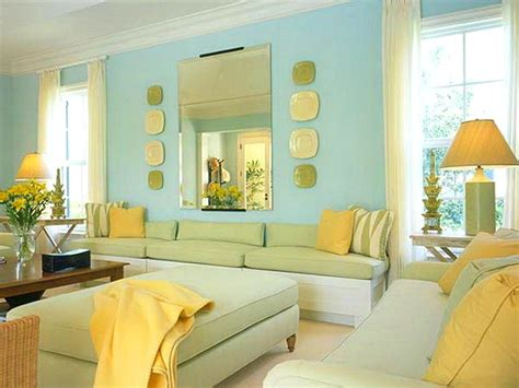 home design living room wall paint colour bination for
