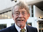 File:John Hurt at the London premiere of Tinker Tailor ...