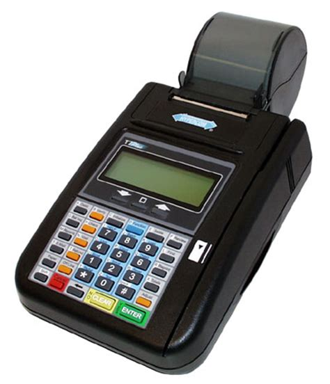 Hypercom Credit Card Terminal Processing Machine. Internet Service Providers In Boston. Culinary Schools Massachusetts. Va Southern Nevada Healthcare System. Dish Network Channels Lineup. Auto Body Shop Indianapolis Pay Roll Company. Health Insurance Cooperatives. Truck Routes Directions Atlanta Hyundai Dealer. Advantages Of Cord Blood Banking