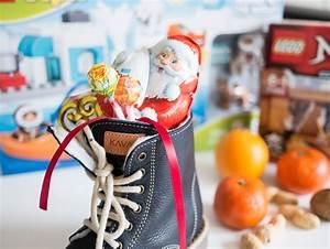 Wie Feiern Wir Weihnachten : kids so feiern wir nikolaus verlosung everywhere i go personal lifestyle and mama blog ~ Markanthonyermac.com Haus und Dekorationen