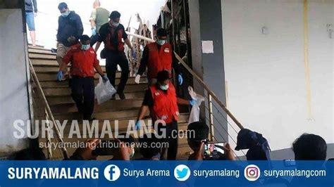 Toko Celana Trail Kota Malang kronologi dan identitas mayat mutilasi di malang saat