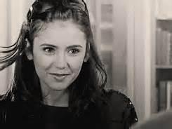 Nina Dobrev as Mia Jones
