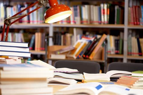 cheap textbooks  digital trends