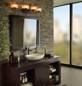 Bathroom, Lighting, Ideas