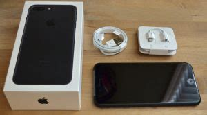 apple tablet unboxing
