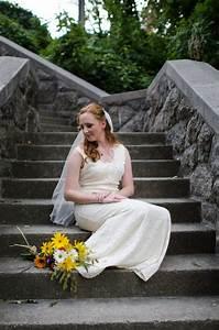 my less than 200 wedding dress With wedding dresses less than 200