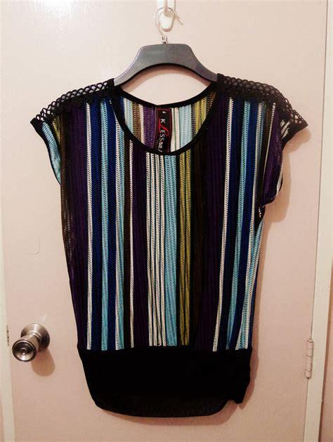 wholesale blouses wholesale blouse in divisoria silk pintuck blouse