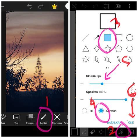 Instagram memiliki sticker tersebut yakni 'music sticker'. Cara Membuat Template Musik untuk Instagram Story    Cara 2 (Picsart & YouCut Tutorial ...