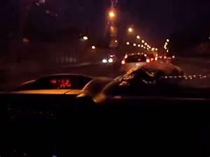 Video De Sexisme Dans Une Voiture : une petite balade de nuit en voiture paris 31 12 2009 youtube ~ Medecine-chirurgie-esthetiques.com Avis de Voitures