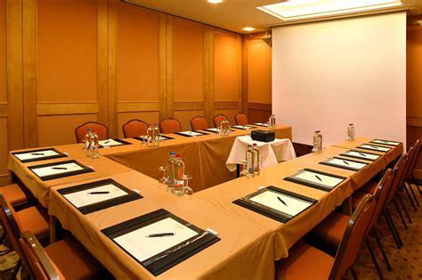 salle de reunion bruxelles louer une salle de r 233 union de 30m2 224 bruxelles