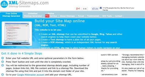 Website Search Engine by How To Optimize Your Website For Search Engine Use 13 Steps