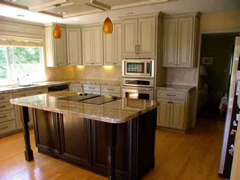 kitchen cabinets with legs astounding kitchen cabinet legs for islands with black