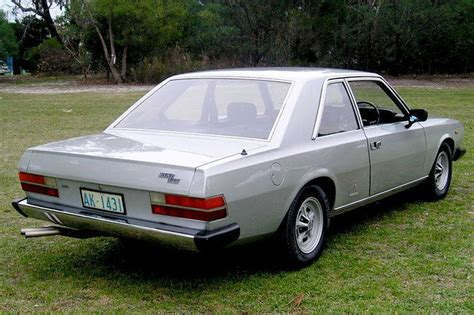 Fiat 130 Coupe by Sold Fiat 130 V6 Coupe Auctions Lot 13 Shannons