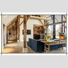 Das Moderne Bauernhaus Von Joep Van Os  Jetzt Wohnideen