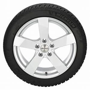 Michelin Alpin 5 205 55 R16 91h : michelin alpin 6 205 55 r16 91h gratis bezorgd ~ Maxctalentgroup.com Avis de Voitures