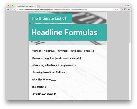 twitter template for posts 15 new social media templates to save you even more time